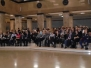Концерт Славка Николића у Артијуму Народног музеја 5.12.2018