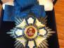 Орден Руске фондације за мир