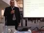 Дан науке у Србији 10-07-2012