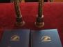 Додела годишње награде 2016 УКС