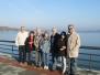 Излет у Источну Србију 19-20 10 2013