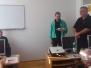 Предавања Мирка Зуровца 25-04-2013