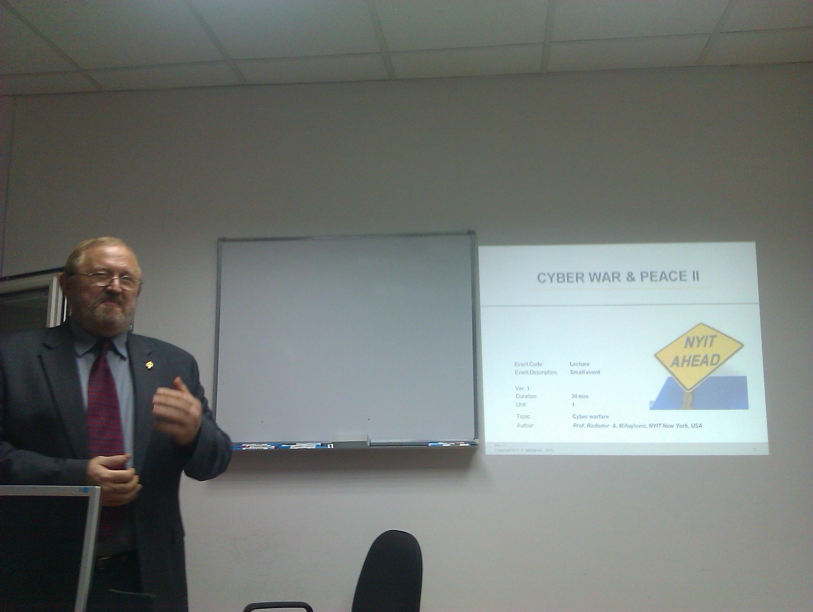 1_pocetak_predavanja_radeta_mihajlovica