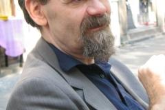 13._posle_predavanja_-_kolarac_-_stanko_stojiljkovic