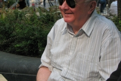 17._posle_predavanja_-_kolarac_-_dr_branislav_jovanic
