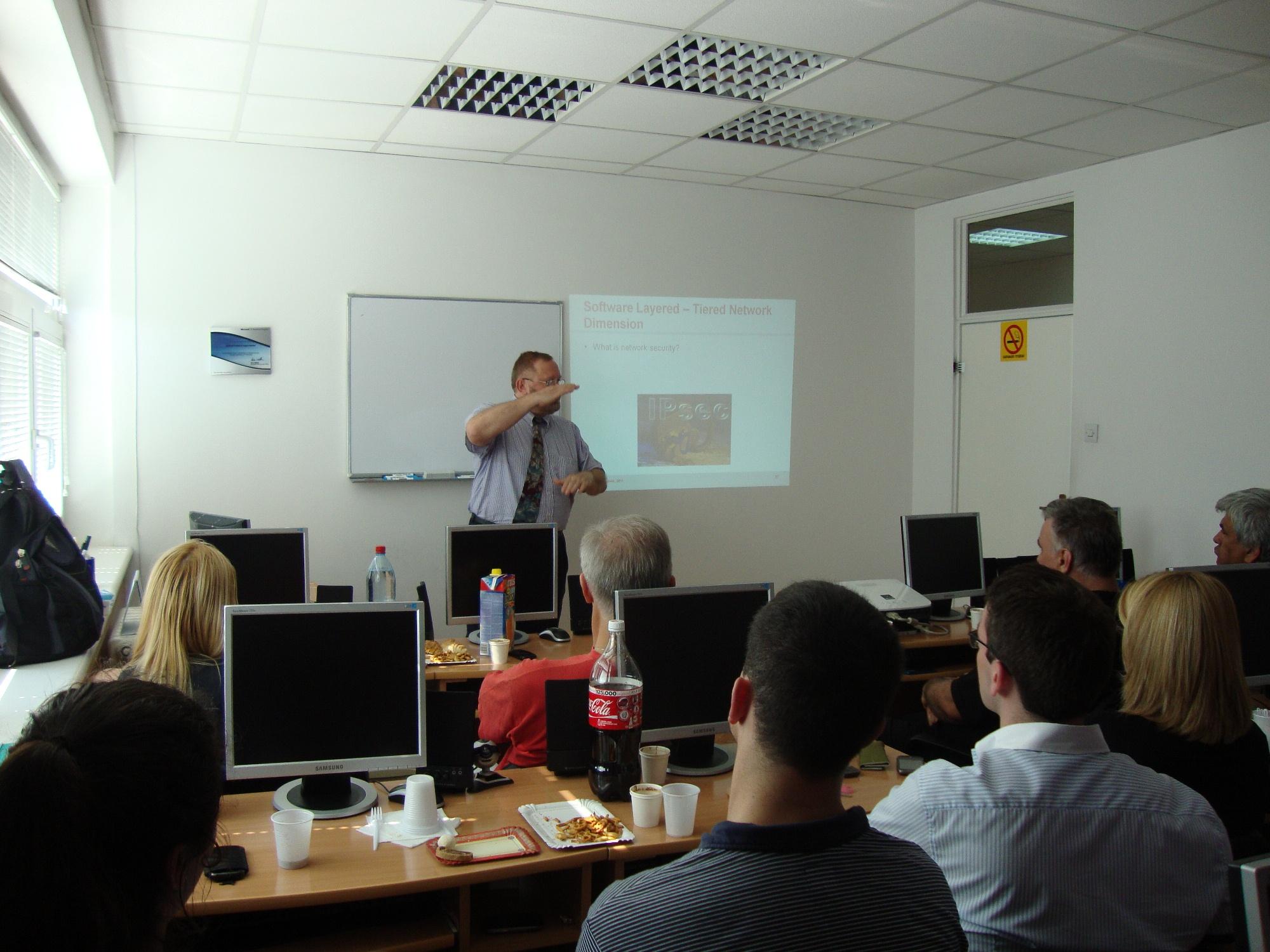 25_-_predavanje
