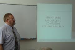 11_-_predavanje
