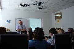 12_-_predavanje