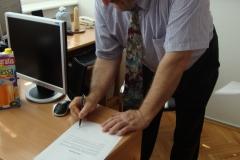 34_-_potpisivanje_pristupnice