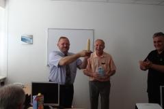 36_-_prof._dr_rade_mihajlovic_sa_krivakom