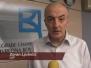 Приступно предавање Зорана Љубичића 24-02-2012