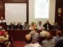 Промоција књиге Србија до Шангаја и назад