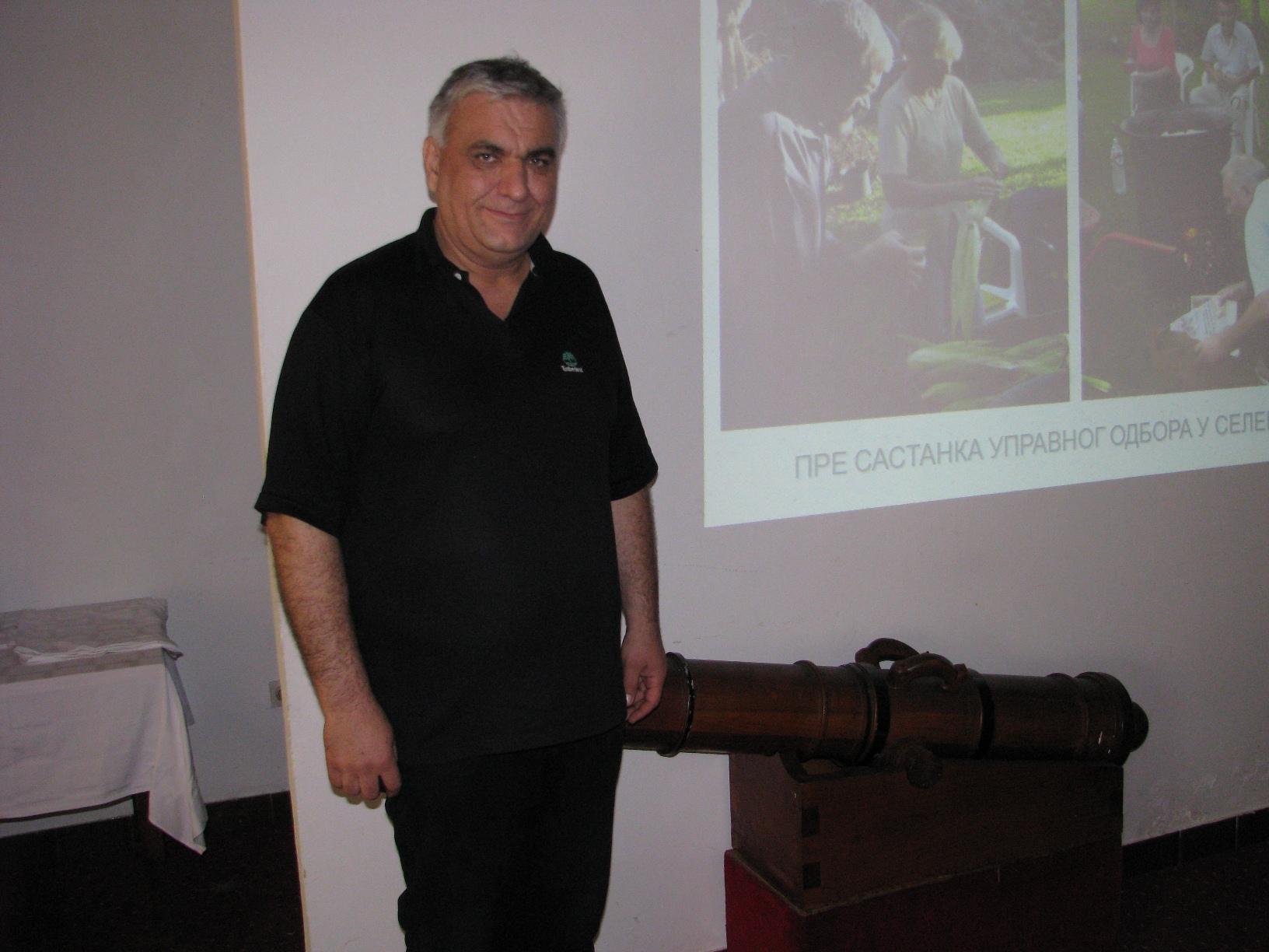 06_-_prof._dr_bozidar_radenkovic