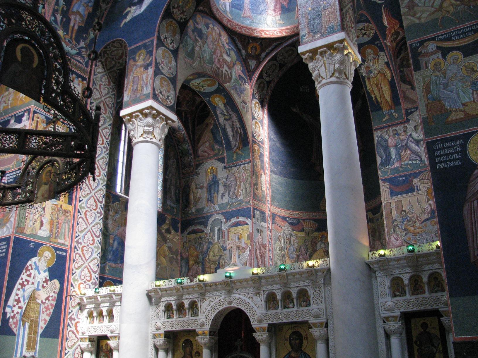 36_-_unutrasnjost_crkve_svetog_djordja