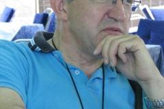 04_-_prof._dr_zoran_bundalo