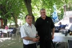 11_-_prof._dr_bozidar_radenkovic_i_prof._dr_dobrivoje_mihailovic