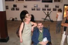 43_-_stanko_stojiljkovic_u_kraljevoj_fotelji