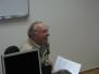 Састанак Управног одбора 02-12-2010