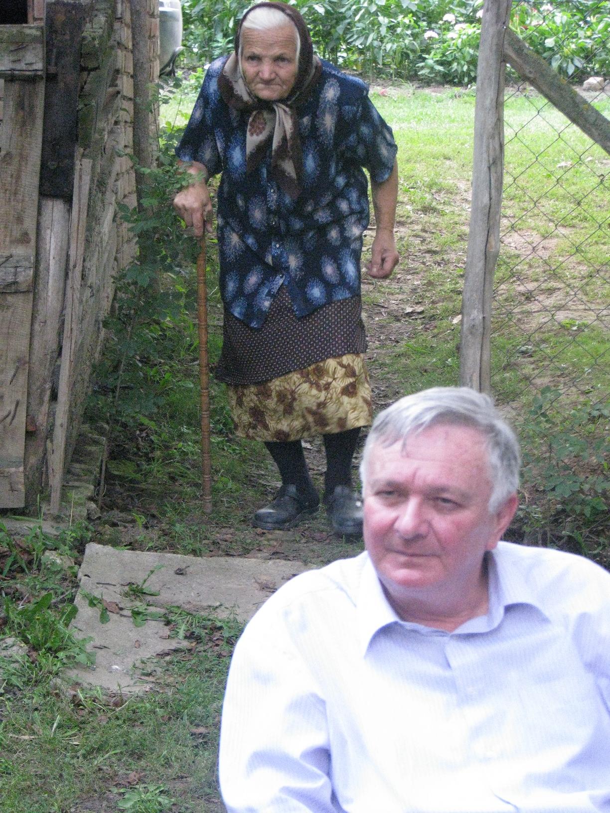 33-zivka_lazic_i_dr_branislav_jovanic