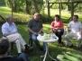 Састанак Управног одбора 28-07-2010