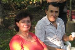 2-dr_slavica_paunic_i_dr_jovan_paunic