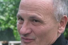 21-prof_dr_radmilo_petrovic