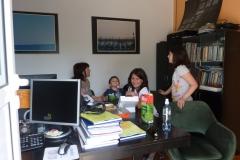 7-gosti-porodica_krco