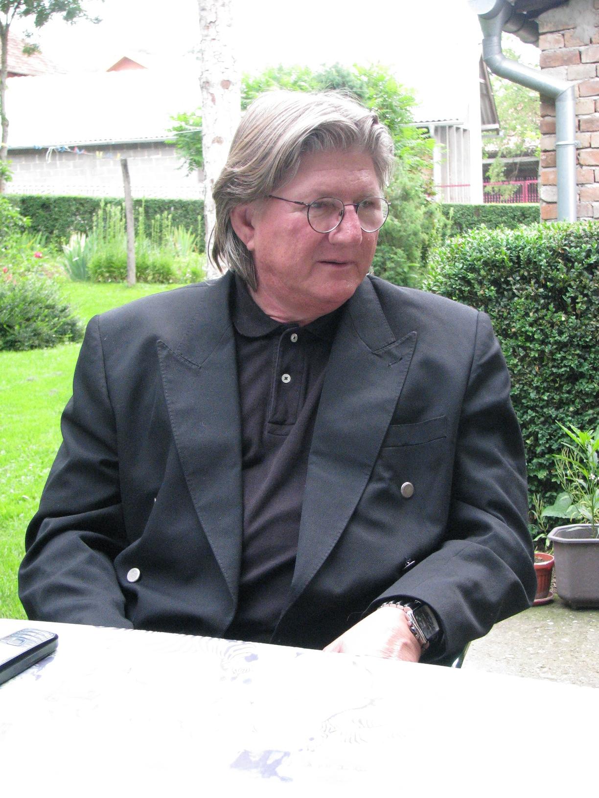15-prof.dr_draganradenovic
