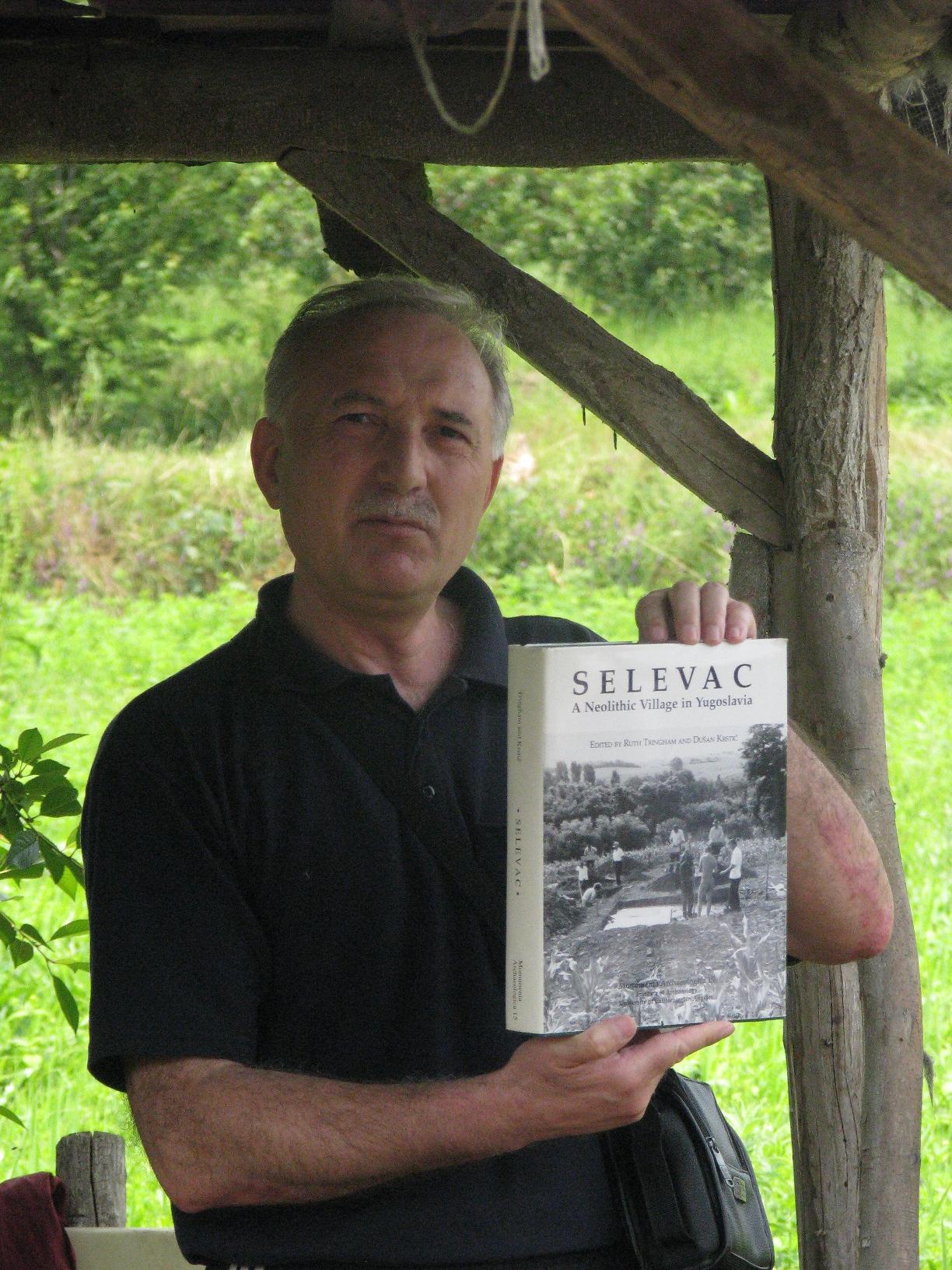 24-arheolosko_nalaziste_na_njivi_sa_krivakom