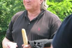 36-prof.dr_dragan_radenovic