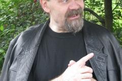 38-stanko_stojiljkovic