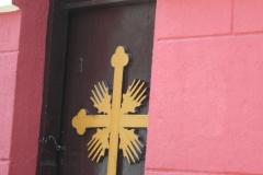 44-crkva_brvnara_u_selevcu