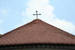 45-crkva_brvnara_u_selevcu