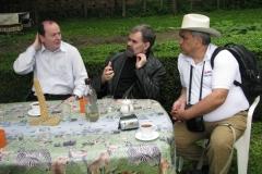 8-milovan_matijevic_stanko_stojiljkovic_i_dr_petar_kocovic