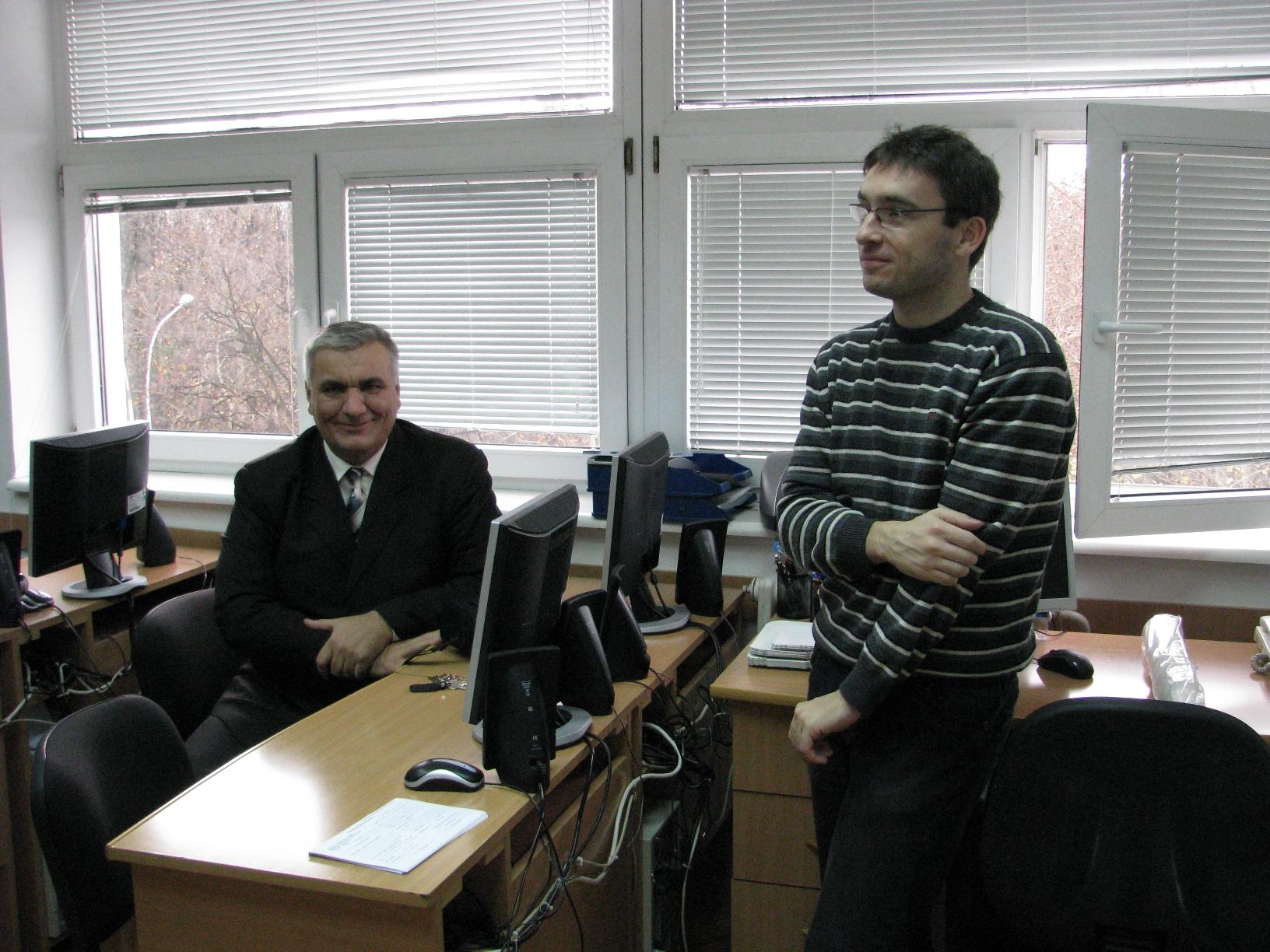 1-_pripreme_za_predavanje_prof.dr_bozidar_radenkovic_i_aleksandar_milic