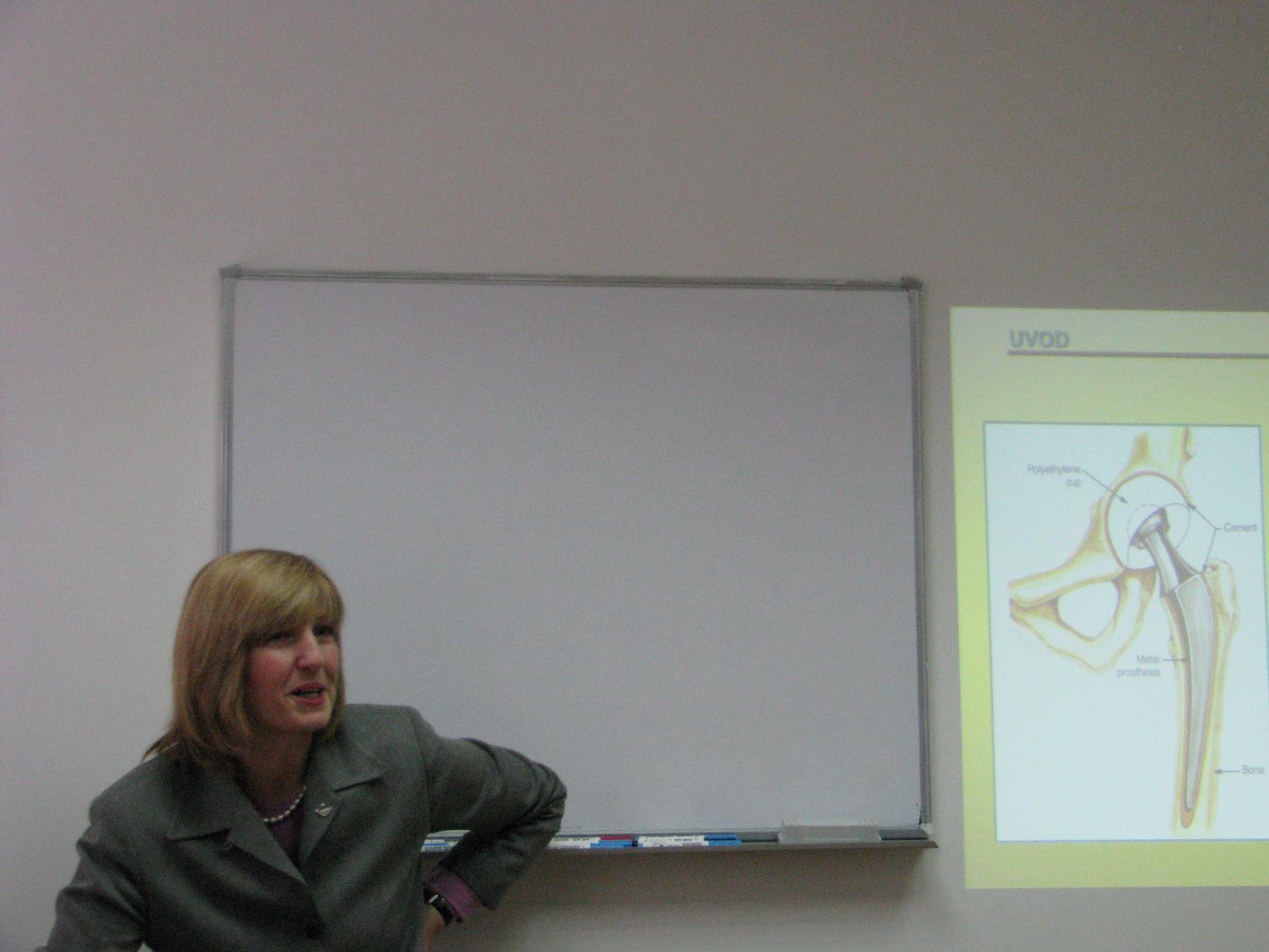 18-predavanje