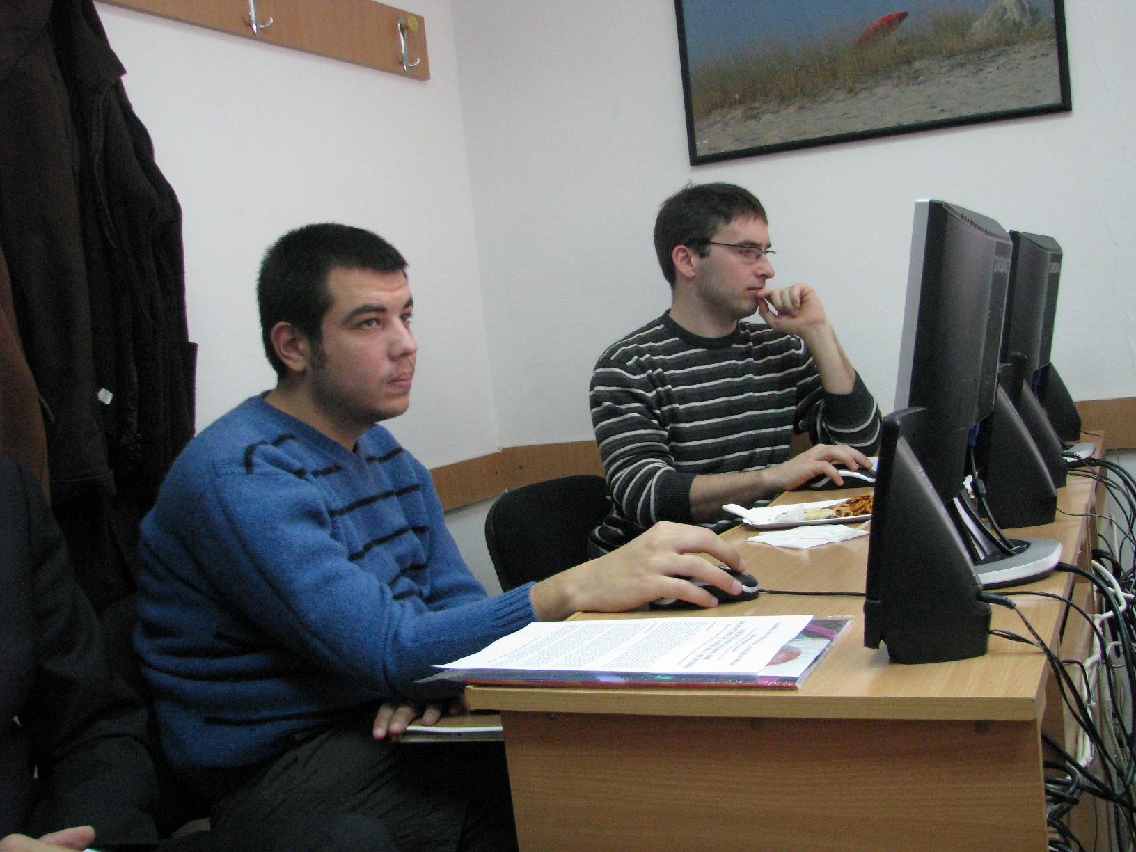 24-konstantin_i_aleksandar_prate_predavanje