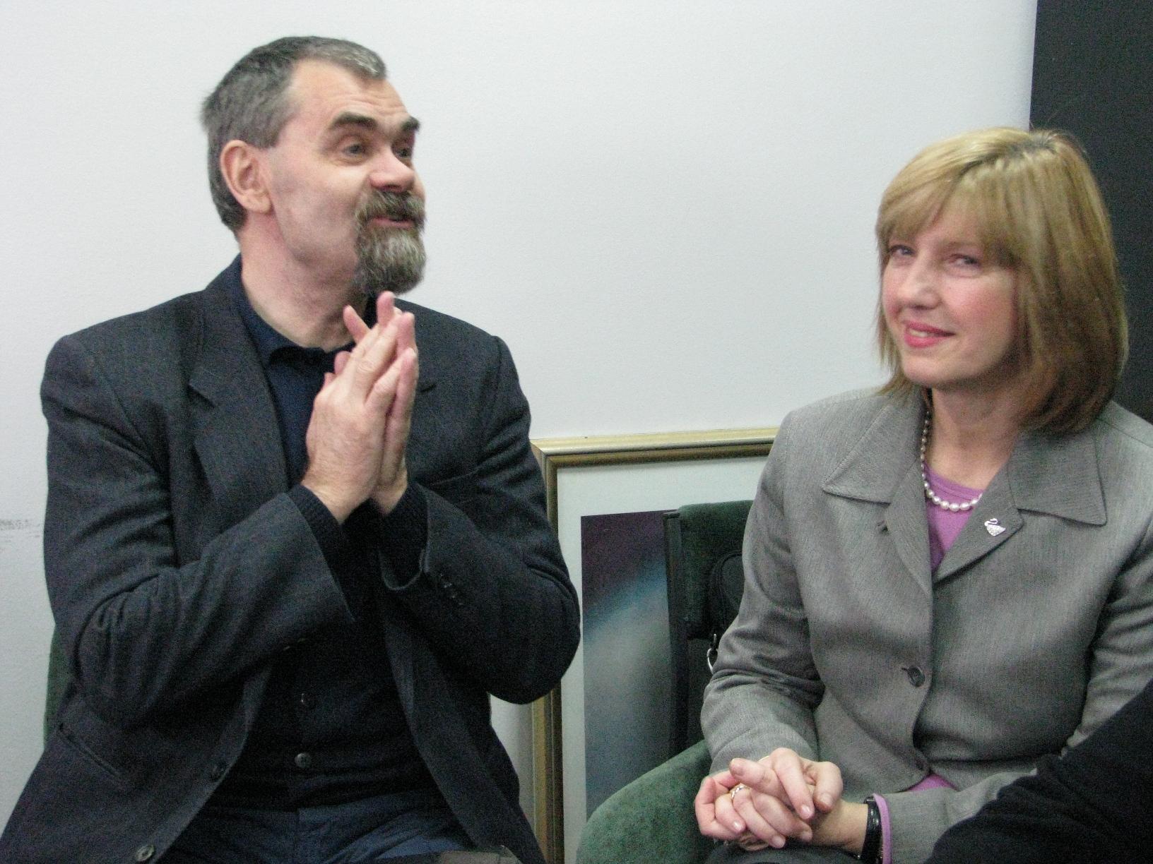 5-prof.dr_vesna_miskovic-stankovic_i_stanko_stojiljkovic