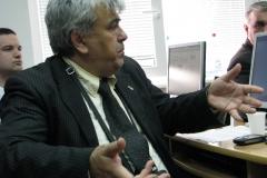 29-dr_petar_kocovic_postavlja_pitanje