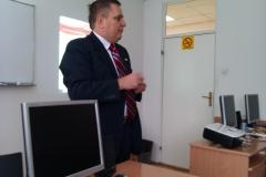 02-prof.dr_vladimir_brusic_drzi_predavanje