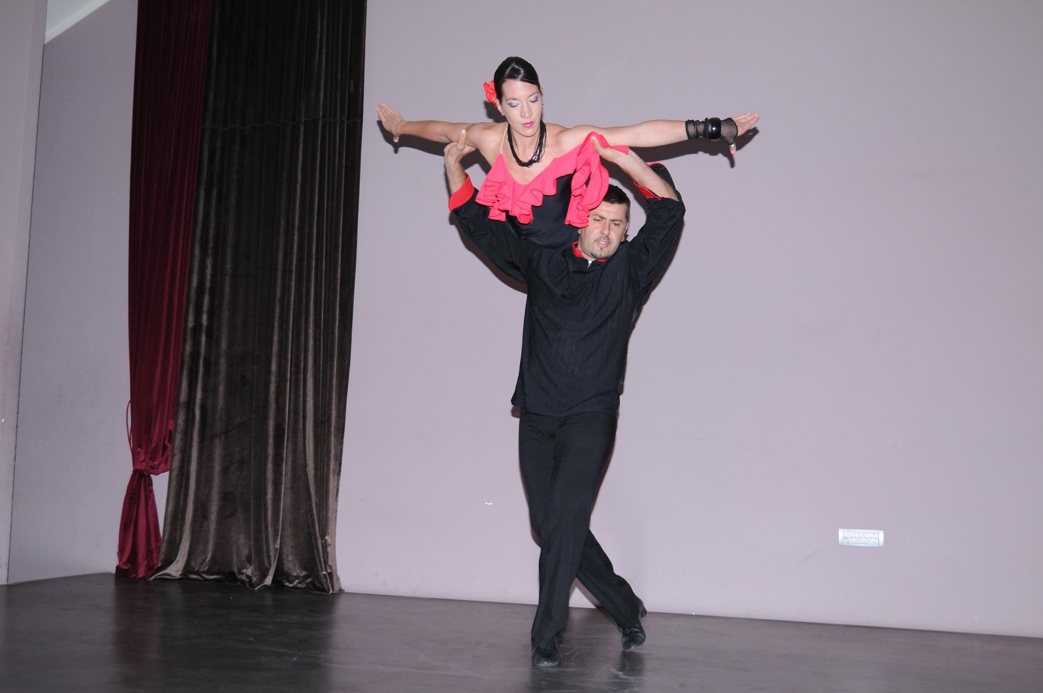 21_tango_-_anja_samardzija_i_milenko_vujic