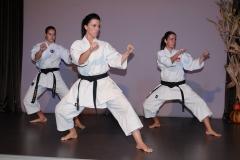 25_clanice_karate_kluba_nipon