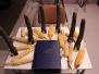 Свечана додела годишњих награда Српски Кривак 17-12-2012