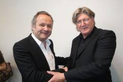 predsednik_taylor_fondacije_jean_francois_larrieu