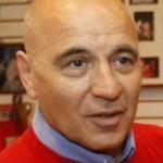 Bratislav_DJordjevic_predsednik_Sportskog_kluba