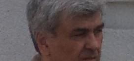 Petar Kocovic