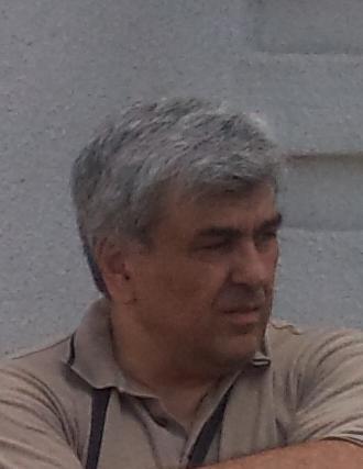 Petar_Kocovic
