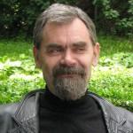 Stanko_Stoljiljkovic