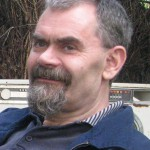 Stanko Stojiljkovic