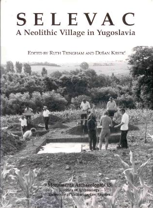 selevac_a_neolithic_village_in_yugoslavia